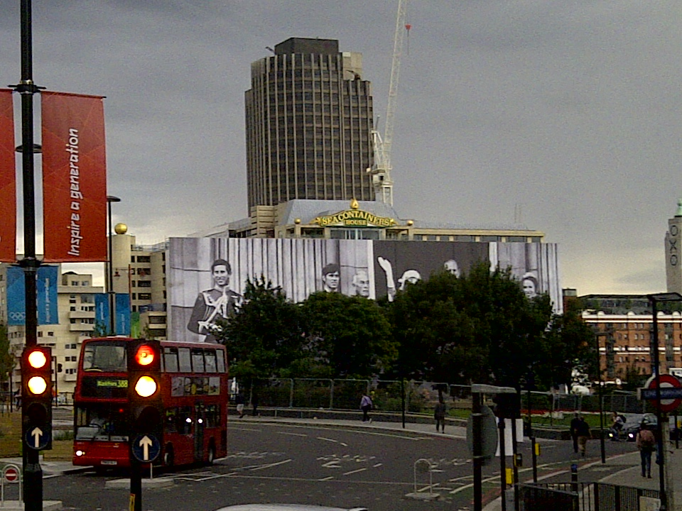 City of London-20120806-00504