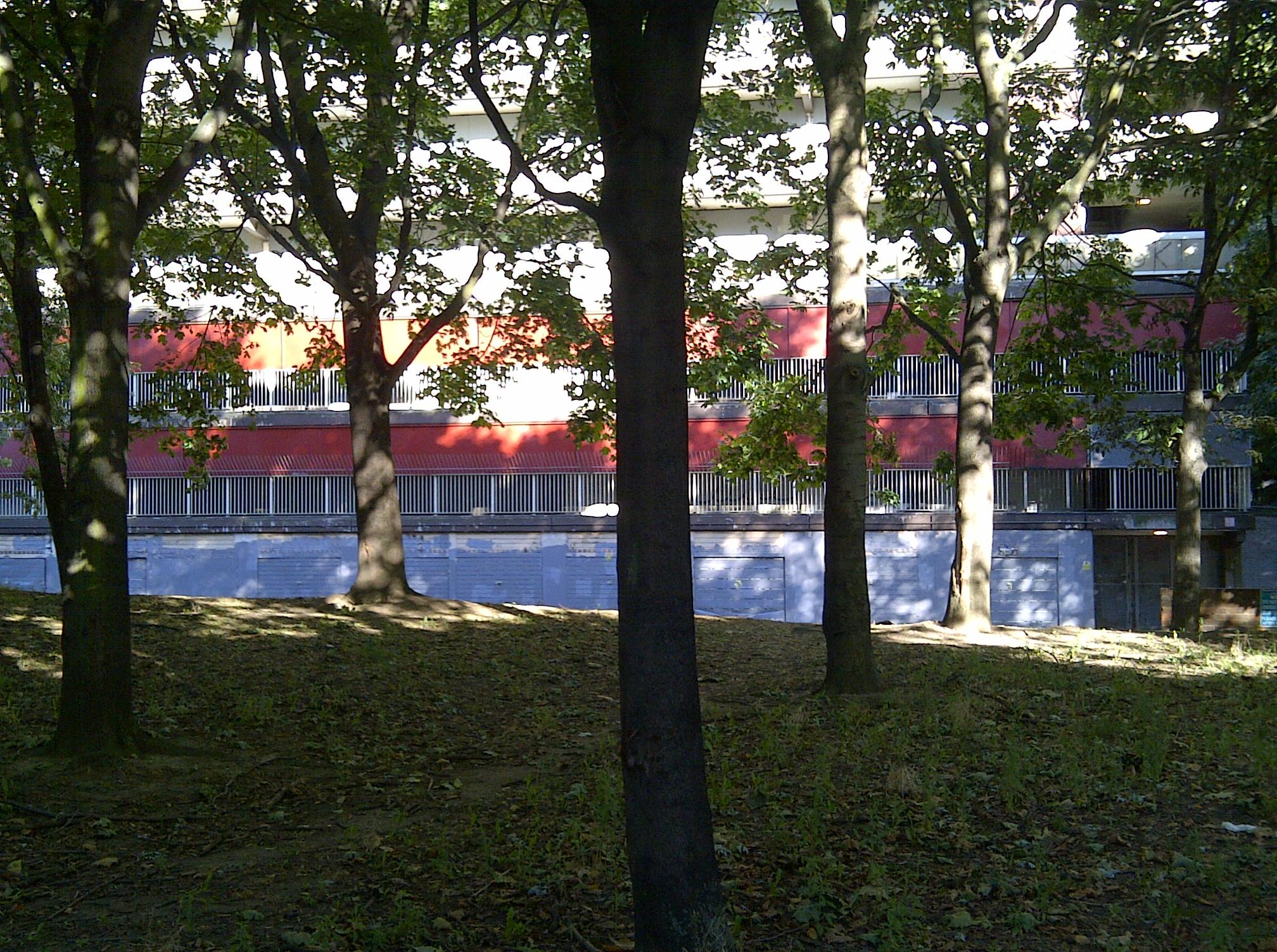 IMG-20120907-00546