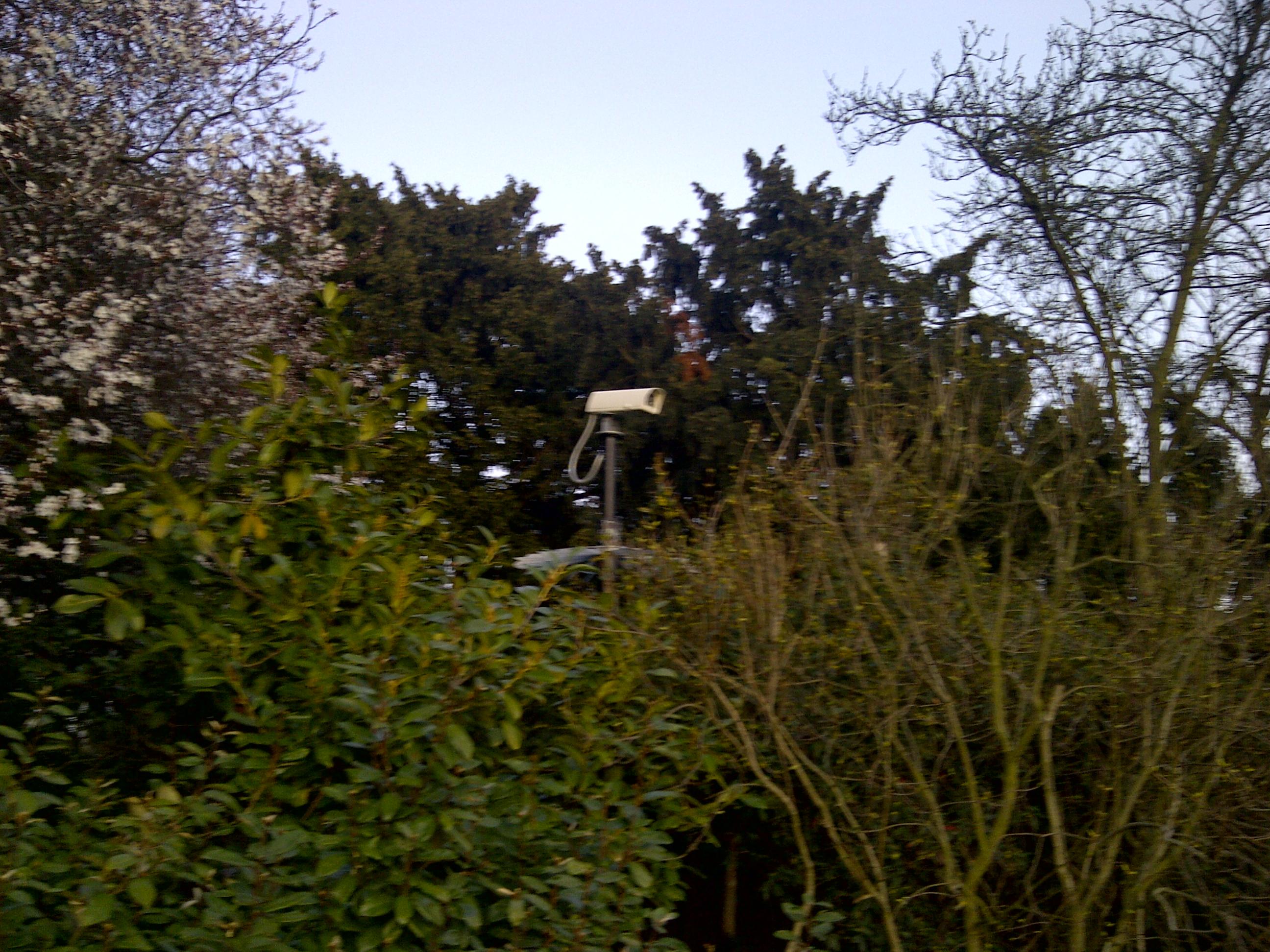 Southwark-20120303-00059