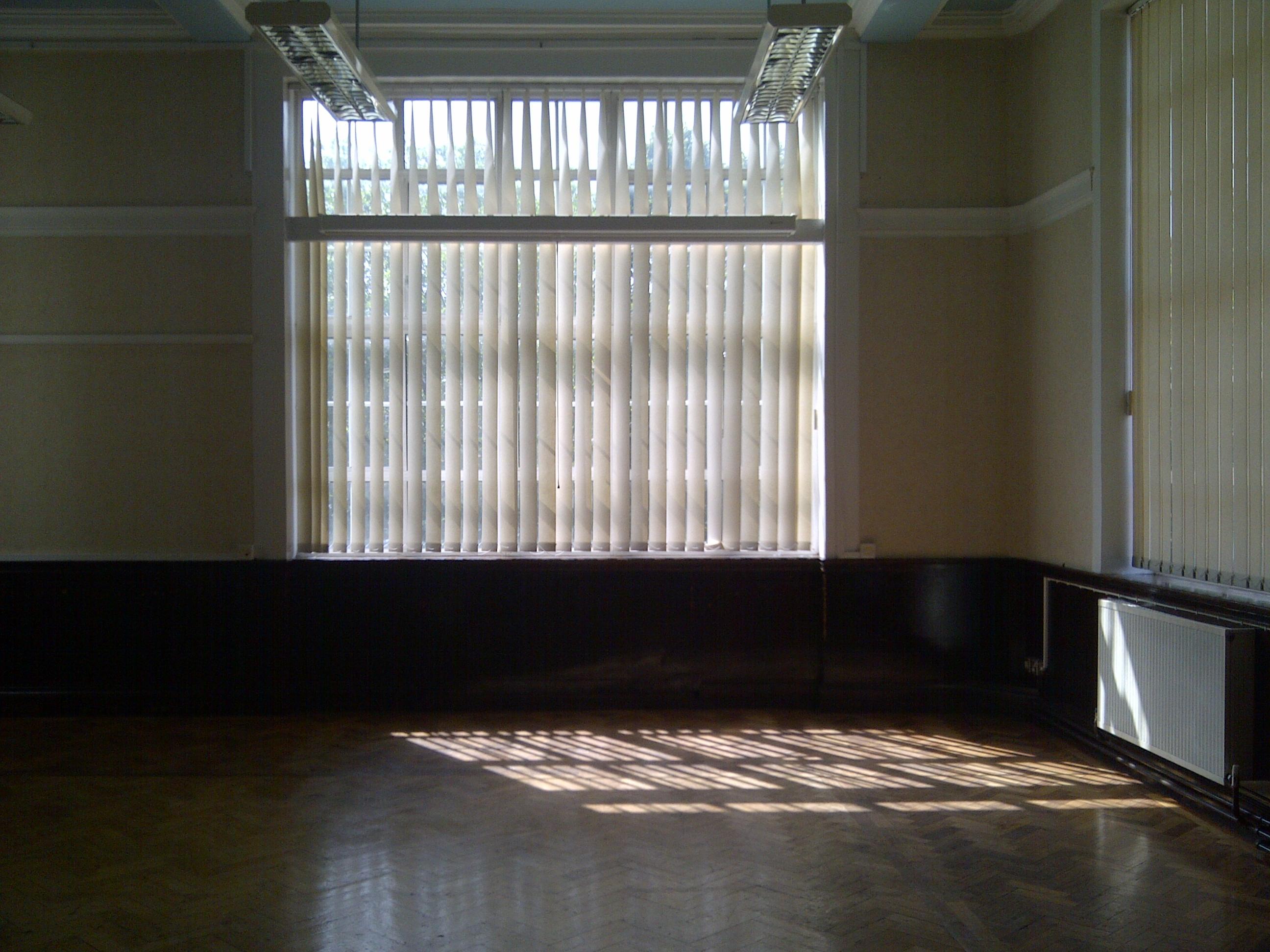 Southwark-20120808-00507